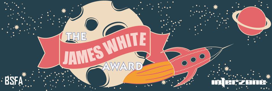 Image result for james white award