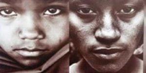 O direito à memória no combate ao racismo