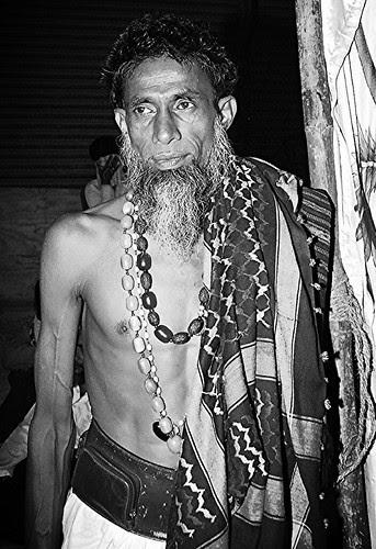 Barsati Baba by firoze shakir photographerno1