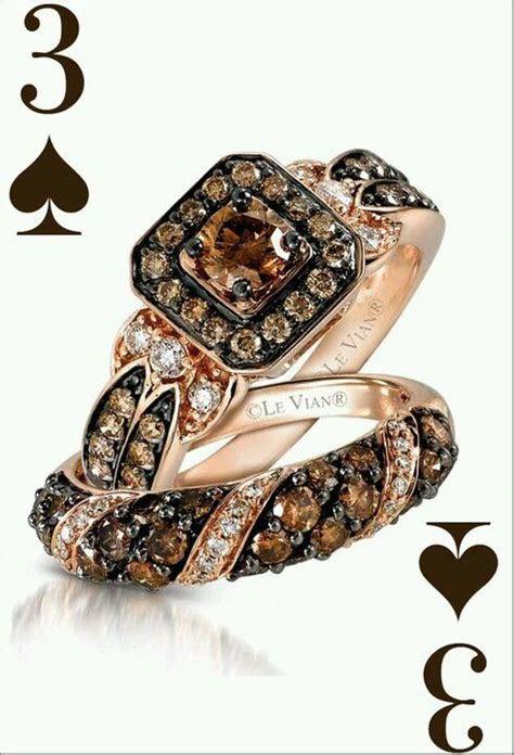chocolate diamonds images  pinterest chocolate