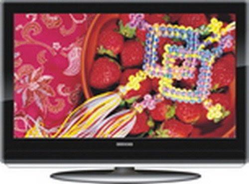 DOWNLOAD PROGRAMMI PER VEDERE LA TV SUL PC
