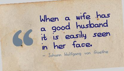 Quotes About Best Wife 98 Quotes