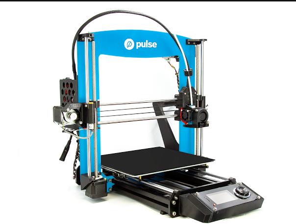 Bagaimana Cara Kerja Printer 3D ...