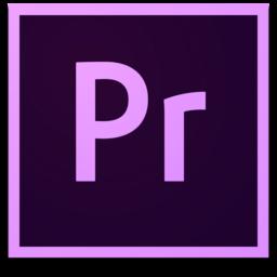 Adobe Premiere Pro Cc 18 12 1 2 Multilingual Macos