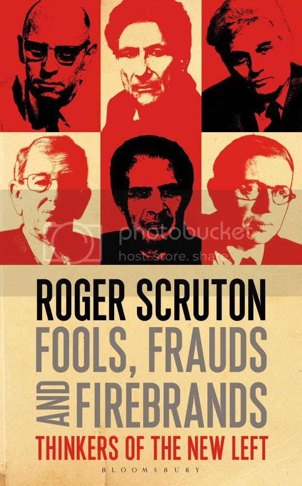 Roger Scruton photo fools-frauds-and-firebrands_zpsdqui8dq5.jpg