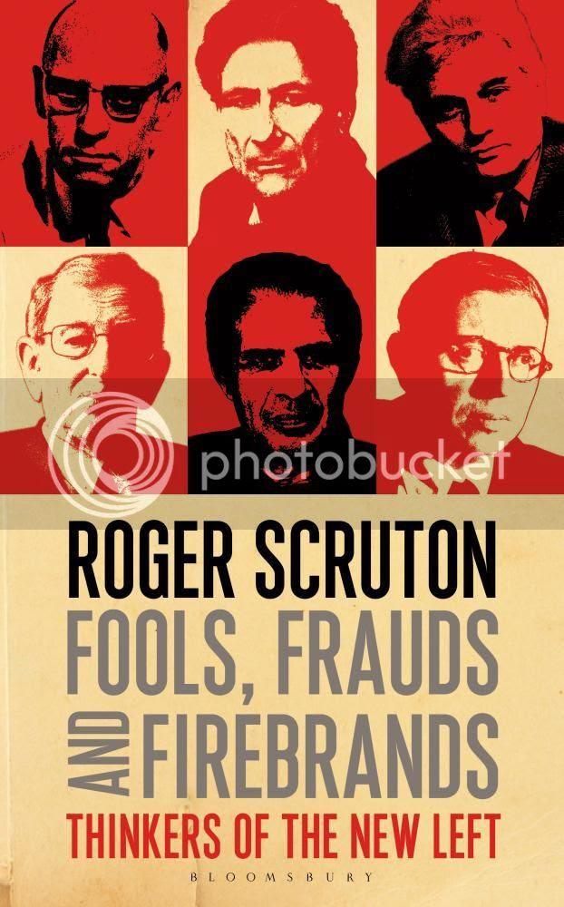 Roger Scruton photo fools-frauds-and-firebrands_zpsdqui8dq5.jpg