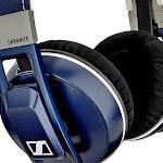 Sennheiser Urbanite XL review - What Hi-Fi