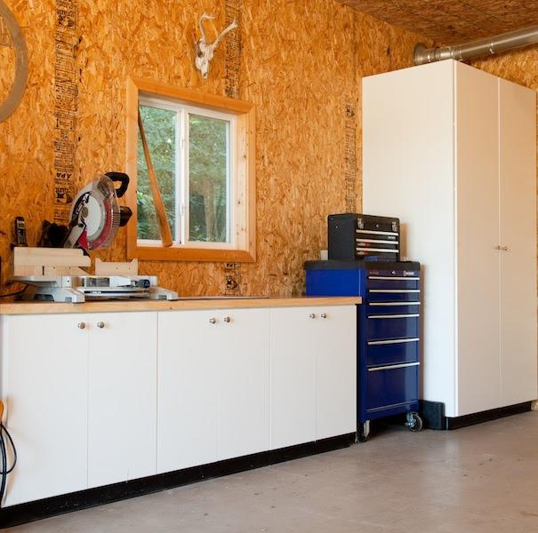 Closet + Room Solutions :: West Michigan & Grand Rapids Area ...