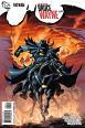 Review: Batman - The Return of Bruce Wayne #4