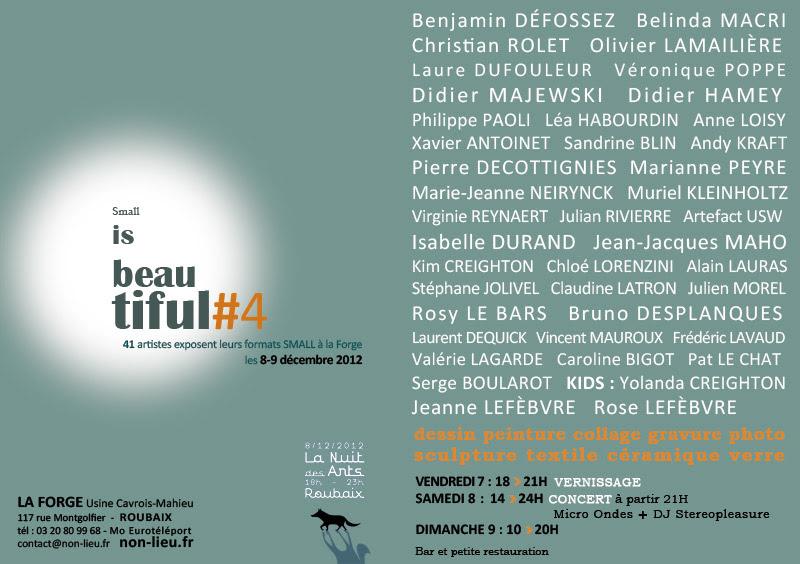 http://www.non-lieu.fr/wp-content/uploads/2012/09/flyer-small-4.jpg