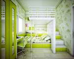 Cool Children Room Designs | The Home Sitter