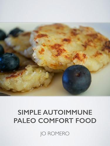AIP PALEO COMFORT FOOD.001