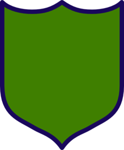 Image result for green shield