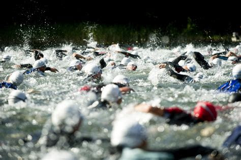 triathlon wallpaper  screensaver  wallpapersafari