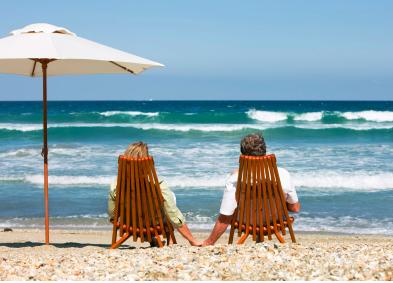 Tax Free Retirement : Greg Jones Insurance Services