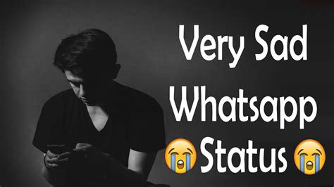 lagu  sad whatsapp status whatsapp status