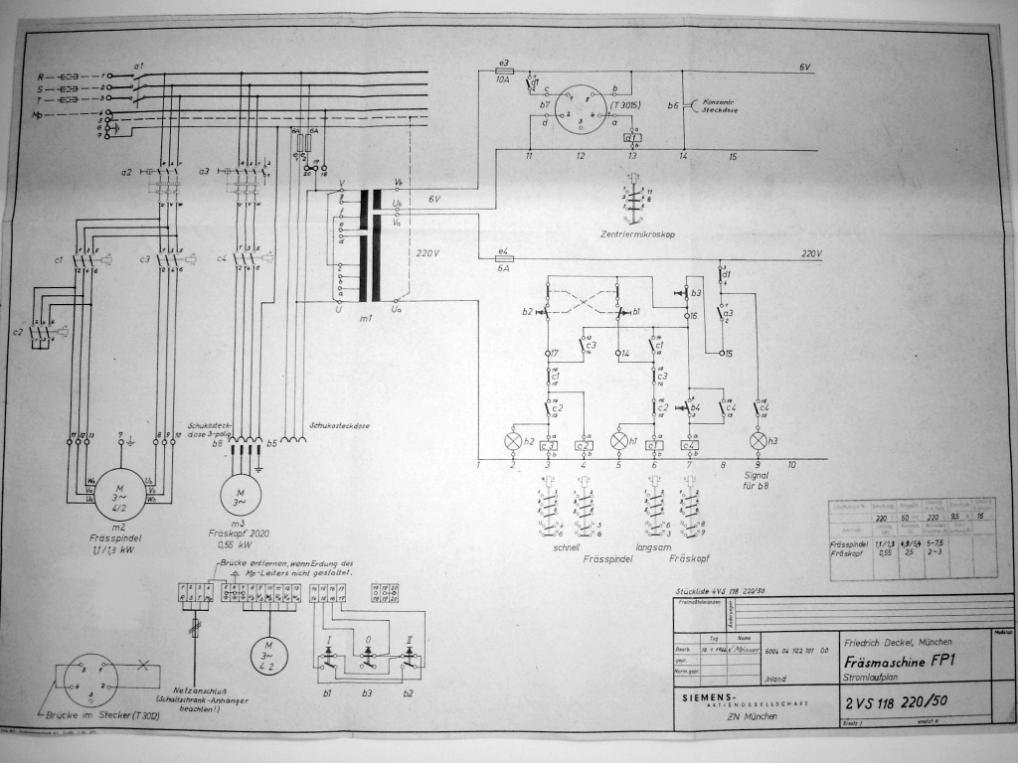 wiring diagram for 3 phase motor image 6