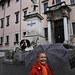 00205C_storia_toscana03