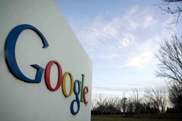 When companies break the law and people pay: The scary lesson of the Google Bus