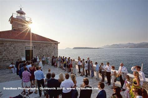 Dubrovnik Weddings Images, Dubrovnik Wedding planning