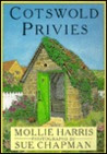 Cotswold Privies