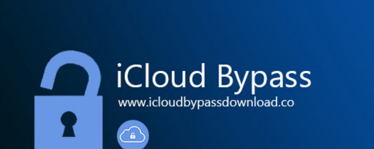 New Ios Bug To Bypass Icloud Found - Howtoiphonetips