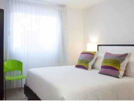 Hotel Golden House Reviews