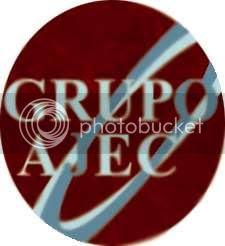 Grupo AJEC
