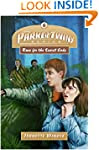Race for the Secret Code (Parker Twin...