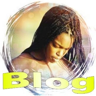 Blog Maris Davis
