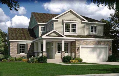 traditional exterior design ideas