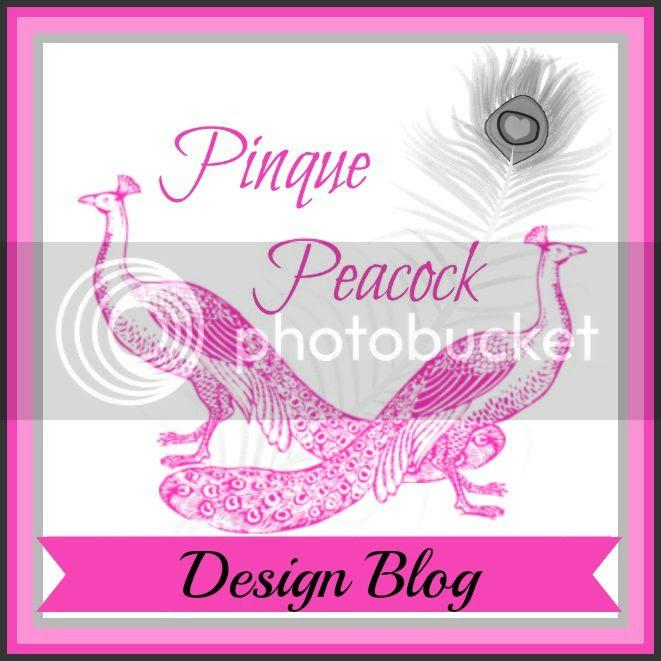 photo ppdesignblog_zps620ee9ba.jpg