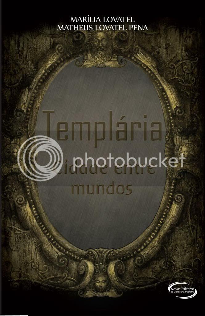 photo Templaacuteria_Capa_zps2c0b694b.jpg