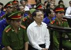 Đề nghị y án tử hình với Dương Chí Dũng, Mai Văn Phúc
