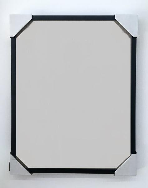9 X 12 Frame All Star Press