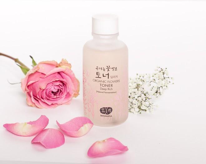Độ ẩm da mặt của cô nàng này tăng gấp 9 lần nhờ áp dụng các bước chăm sóc da của Hàn - Ảnh 4.