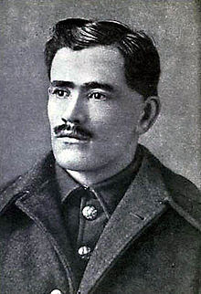 Francis Ledwidge edited-copy.jpg
