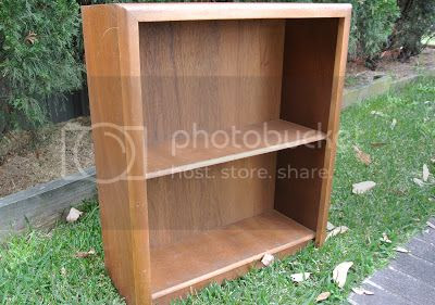 photo retrobookcase2_zpsb3e64eac.jpg