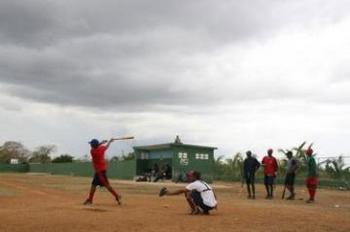 Ballplayerkidssandlot.jpg