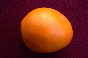 """Naranja"""