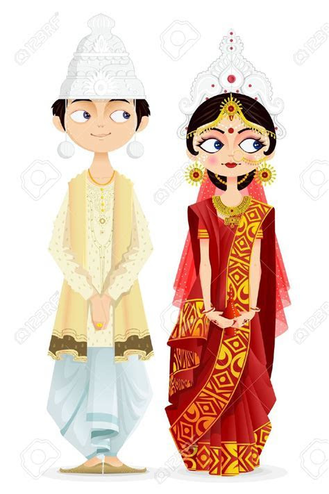 Hindu Married Women Right to Separate Residence
