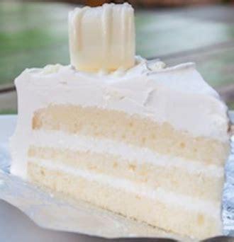 White chocolate cake ? Decoration ideas   Little Birthday