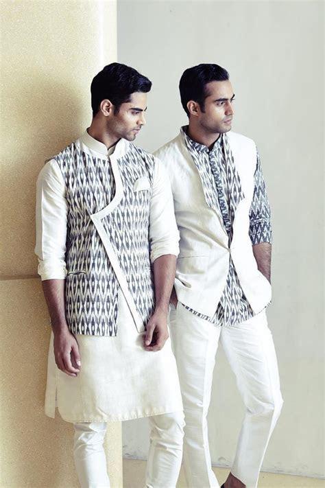 The 25  best Indian groom ideas on Pinterest   Sherwani