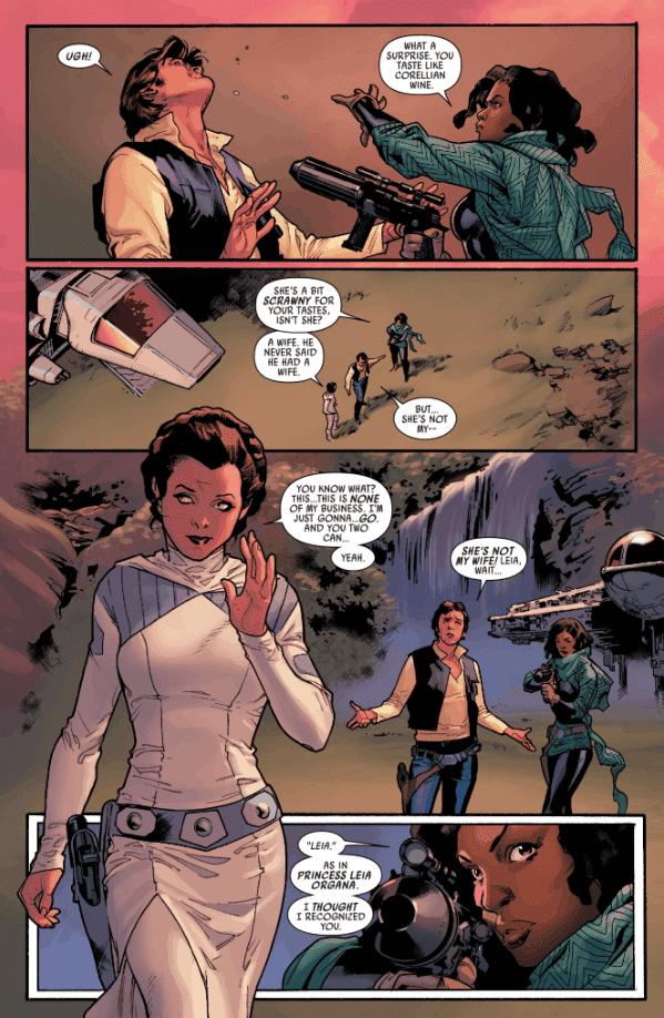 http://www.popoptiq.com/wp-content/uploads/2015/08/Star-Wars-8-Han-Leia-Sana.png