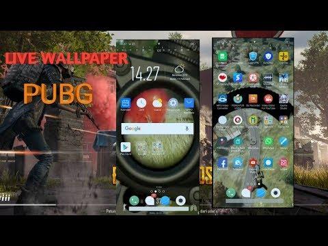 Download 97 Wallpaper Pubg Kocak HD Paling Keren