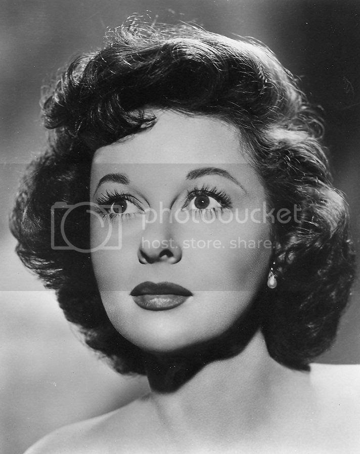 photo Susan_Hayward-01.jpg