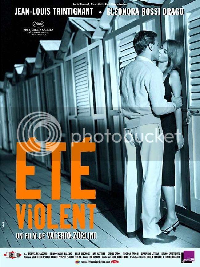 photo aff_ete_violent-1.jpg