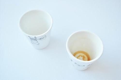 cups by helen b.