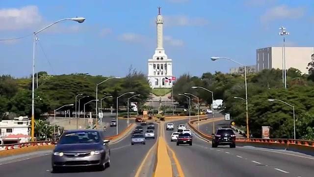 Presidente promulga Ley Santiago Oeste a Ditrto Municipal