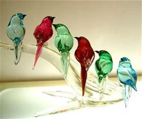 murano glass ideas  pinterest murano glass